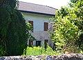 Orzes (Belluno) - Casa di Sebastiano Barozzi.jpg