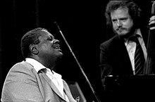 """Résultat de recherche d'images pour """"wiki jazz en noir et blanc"""""""