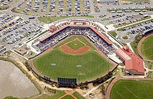 Osceola County Stadium main.JPG