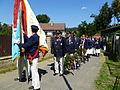 Oslavy 115. výročí založení spolku Vltavan Štěchovice.JPG