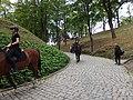 Oslo, Akershus Festning (2).jpg
