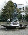Osnabrück Bürgerbrunnen.jpg