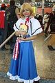 Otakuthon 2014- Alice Margatroid (15037316385).jpg