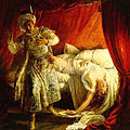 Otello-Alexandre-Marie Colin 1829.jpg