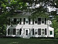 Otis Cary House, Foxborough MA.jpg