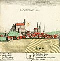 Otmuchów 1738.jpg