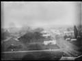 Otorohanga, Waikato ATLIB 312070.png