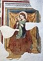 Ottaviano nelli, madonna col bambino, 1390-1405 circa 01.JPG