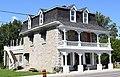Ottawa (Cumberland), Ontario - Clearview - 5.jpg