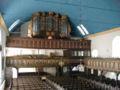 Otterndorf kirche 10.jpg