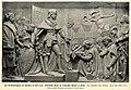Otto Lessing - Die Grundsteinlegung des Schlosses im Juli 1441.jpg