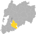 Ottobeuren im Landkreis Unterallgaeu.png