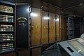 Ottoman Bank, Safe Rooms (12965331153).jpg