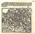 Ottoman cavalry during the Siege of Rhodes - Breydenbach Bernhard Von - 1486.jpg