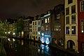Oudegracht Utrecht - panoramio.jpg