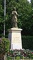 Oudon WWI memorial.jpg