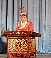 Oulan-Bator .- Théâtre National Musique chants et danses mongoles (5).jpg