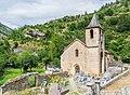 Our Lady church in St-Chely-du-Tarn (2).jpg