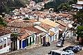 Ouro Preto (9974567754).jpg