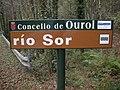 Ourol, Lugo, Spain - panoramio (1).jpg