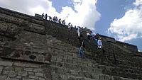 Ovedc Teotihuacan 40.jpg