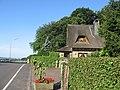 Overath Hohkeppel - Reetdachhaus - geo.hlipp.de - 39340.jpg