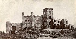 Overlook Castle in 1920.jpg