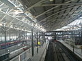 Overview of Leeds City railway station 05.jpg