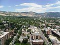 Overview of SLC from LDS Church Office Building, Looking East - panoramio (1).jpg
