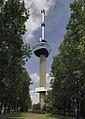Overzicht - Роттердам - 20358120 - RCE.jpg