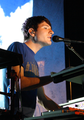 Owlcity (cropped).png