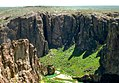 Owyhee Wild and Scenic River (13412012944).jpg