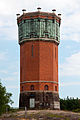 Oxelösunds gamla vattentorn redigerad-1.jpg