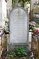Père-Lachaise - Division 10 - Andrade 03.jpg