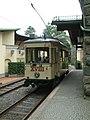 Pöstlingbergbahn Wagen Nr.18 0165.jpg