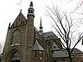 P1010437 copySt Annakerk.jpg