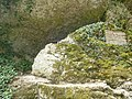 P1060828 Grotte de Sabinus.JPG