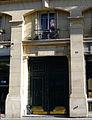 P1280510 Paris X rue de Lancry n12 rwk.jpg