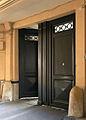 P1280548 Paris IX rue Fbg-Poissonniere N32 porte rwk.jpg