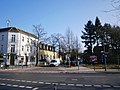 P3160302-Pankstraße.JPG
