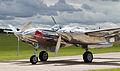 P38 Lightning 5 (7482241340).jpg