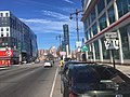 PA 611 NB at Washington Avenue Philadelphia.jpeg