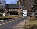 PA Route 513.jpg