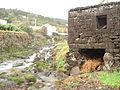 PIC Laj Ribeiras watermill02.JPG