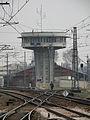 PKP Warszawa Wschodnia - railway station (15).JPG