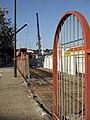 PK 0, Linha de Cintura, 2008.09.20.jpg