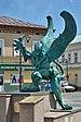 PL-PK Mielec, rzeźba Gryf 2016-05-06--11-34-42-002.jpg