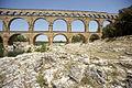 PM 048604 F Pont du Gard.jpg
