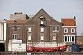 PM 114825 B Oudenaarde.jpg