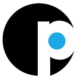 Participant Media - Image: P Moon for social FINAL